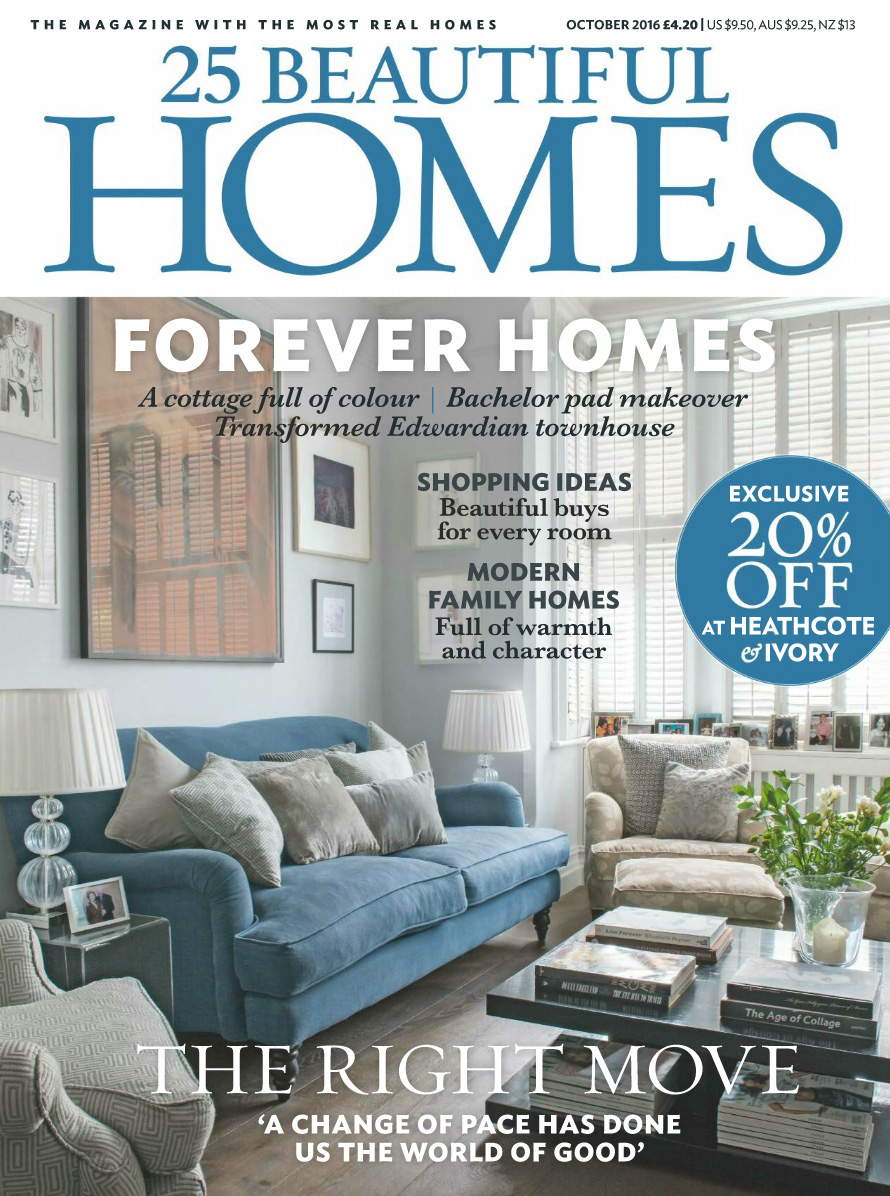 25BeautifulHomes_October_2016_Cover