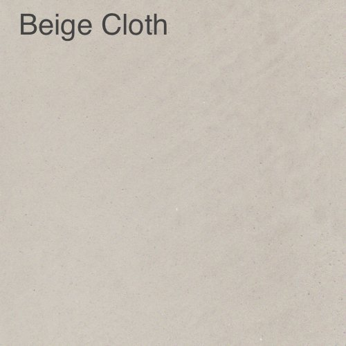 Beige Cloth