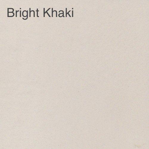 Bright Khaki