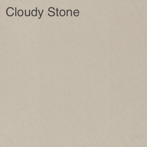 Cloudy Stone