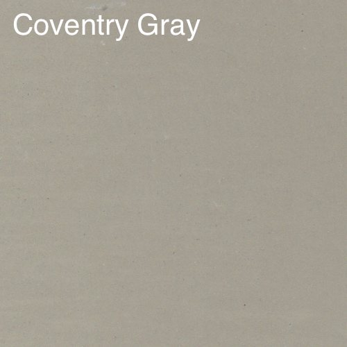 Coventry Gray