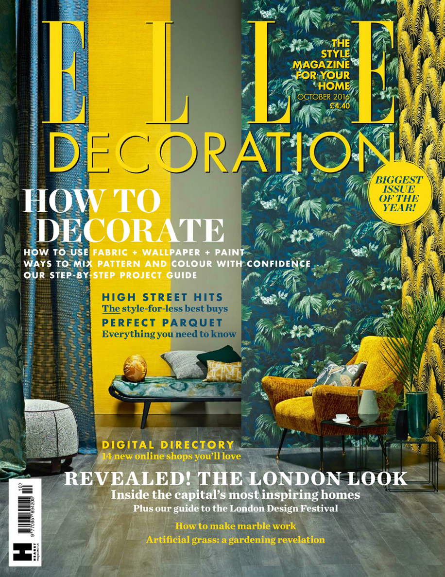 ElleDecoration_October_2016_Cover