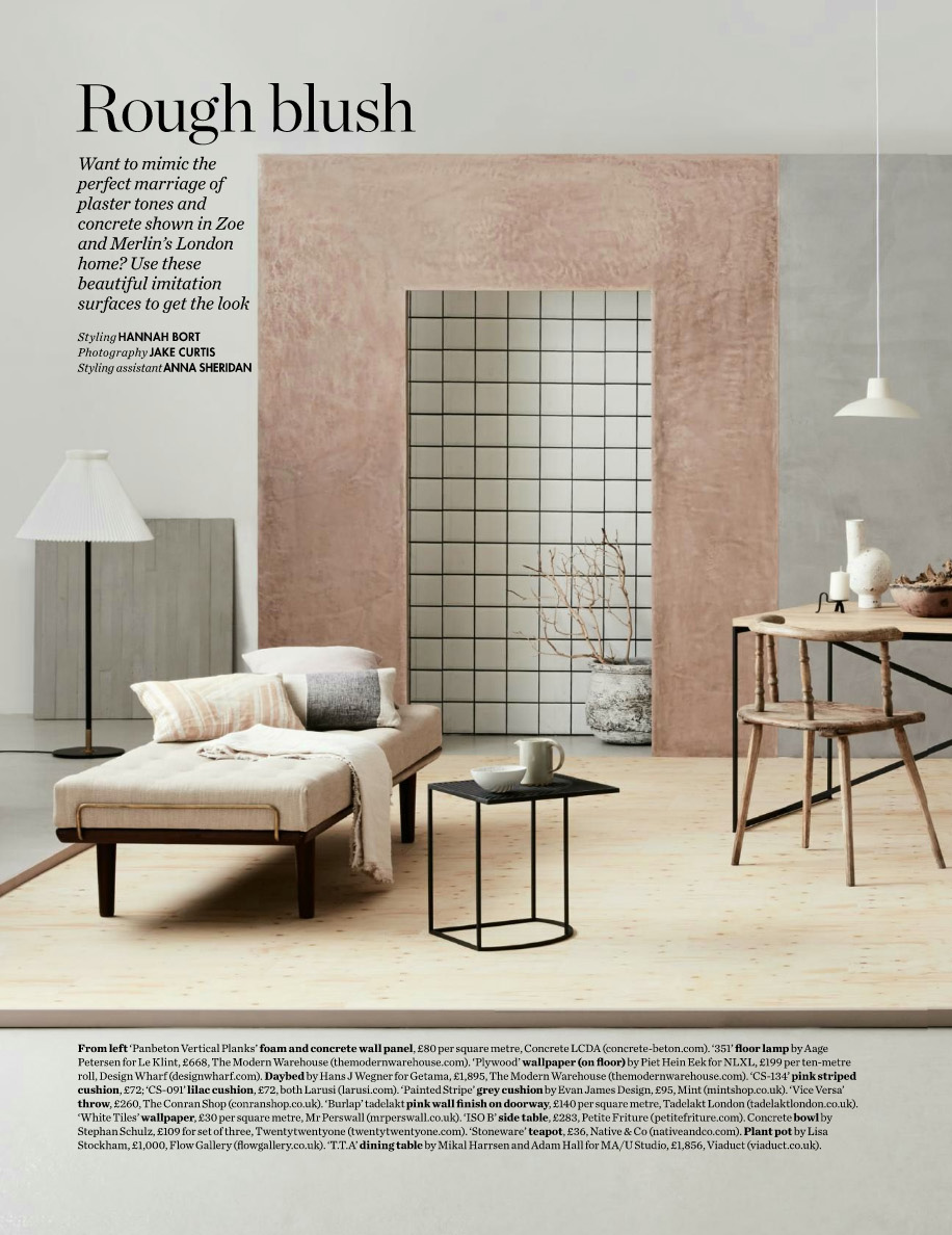 ElleDecoration_October_2016_p202