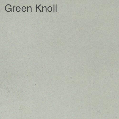 Green Knoll