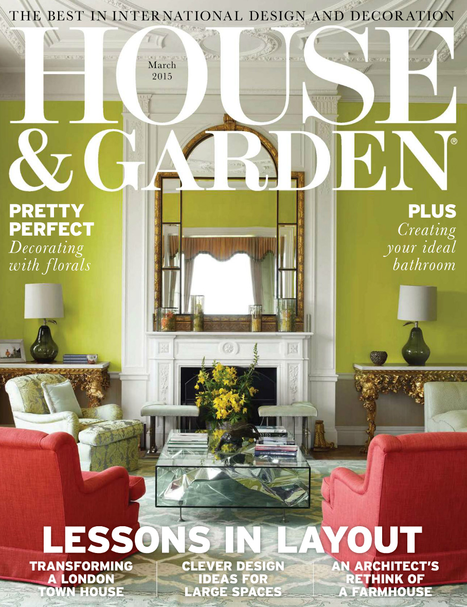 House_and_Garden_April2015_01
