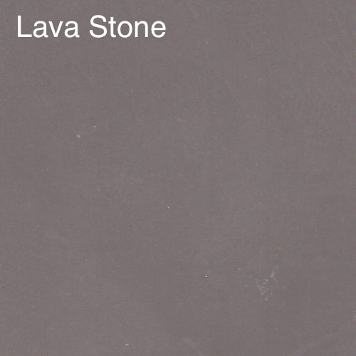 Lava Stone