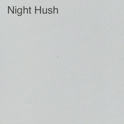 Night Hush