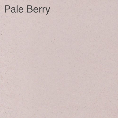Pale Berry