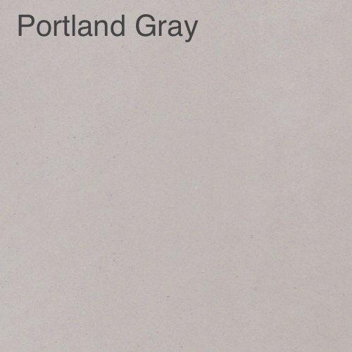 Portland Gray