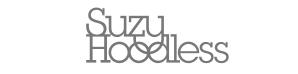 Suzu_Hoodless