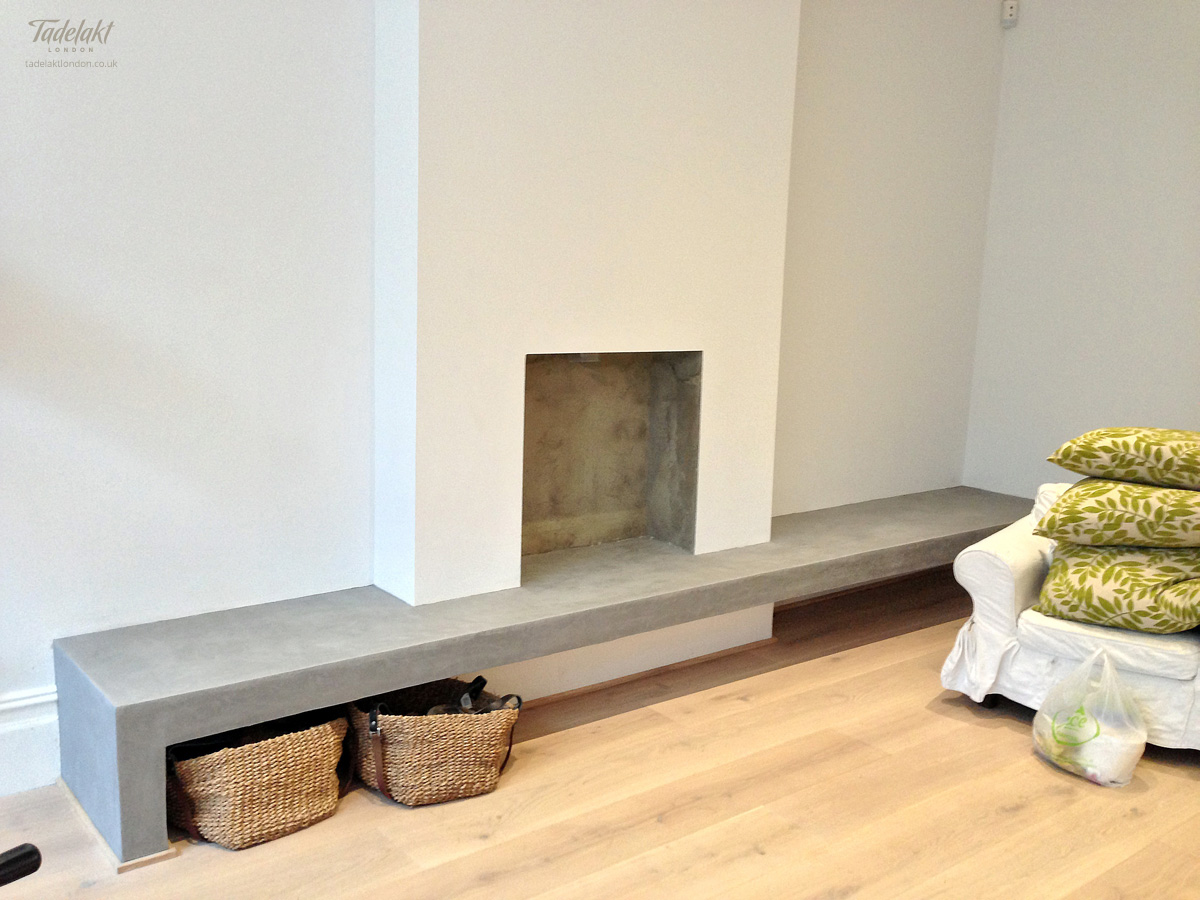 Tadelakt_Fireplace_Bench_03