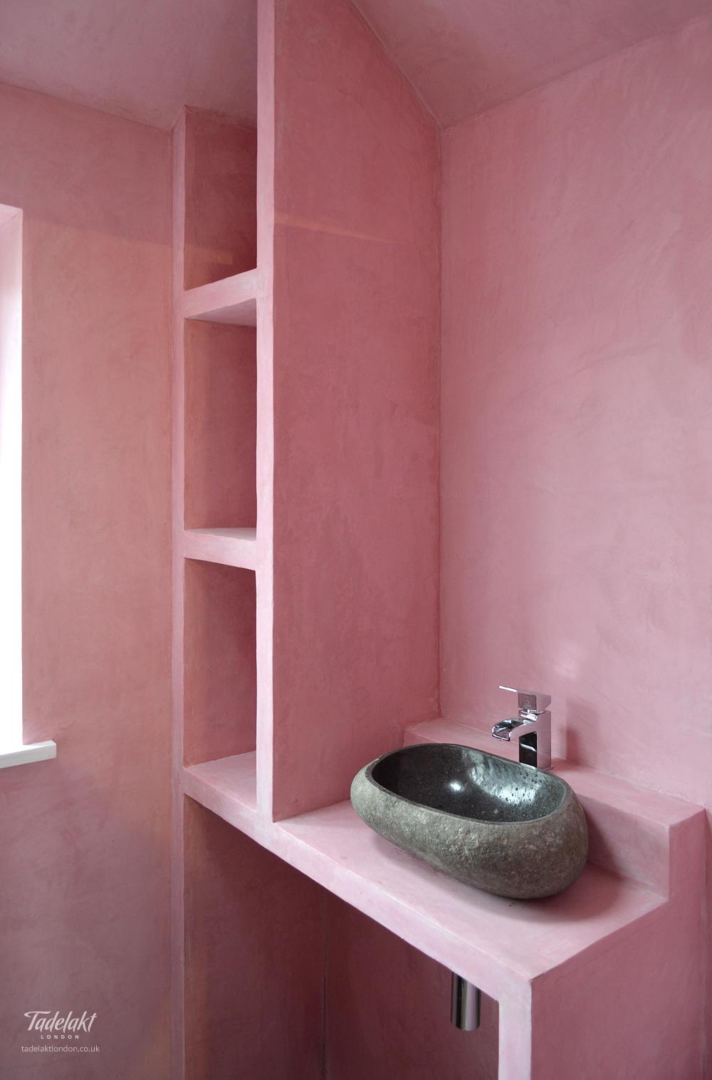 Tadelakt_Pretty_in_Pink_01