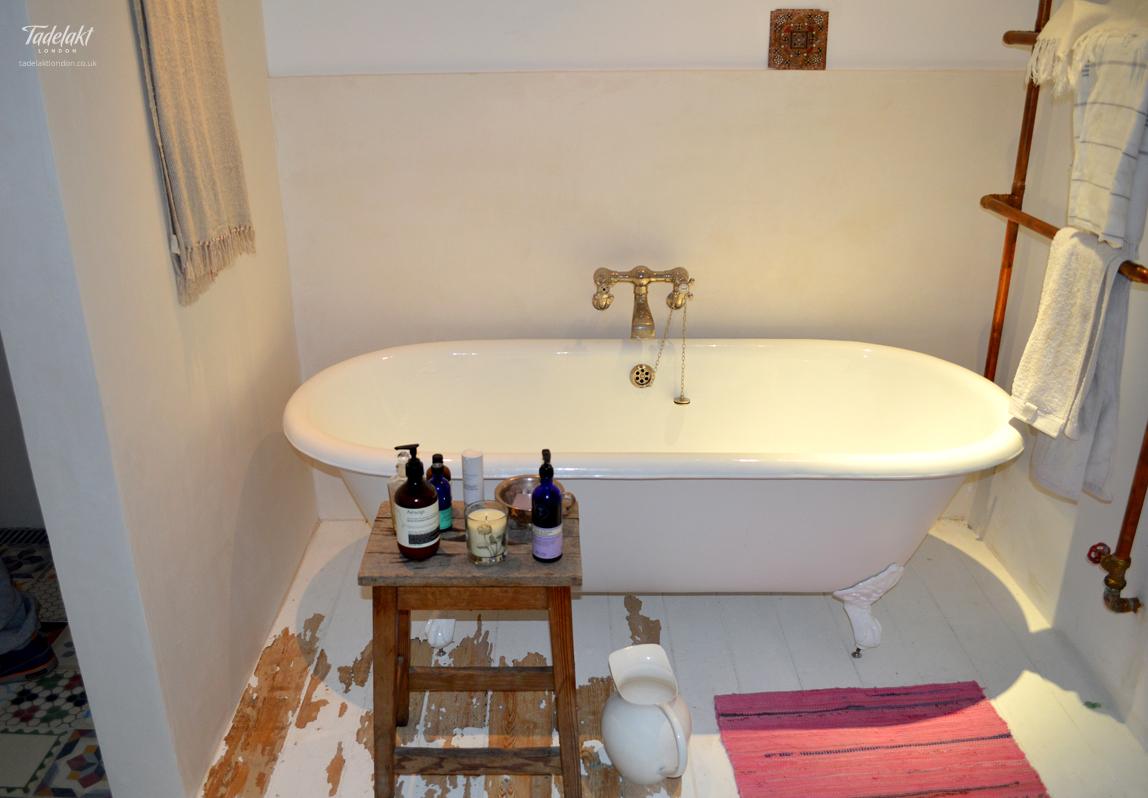 Bathroom moroccan style - Traditional Moroccan Style Bathroom Traditional_moroccoan_style_03 Traditional_moroccoan_style_07