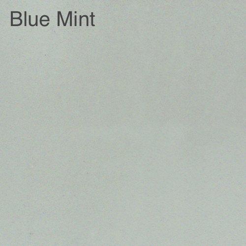 Blue Mint