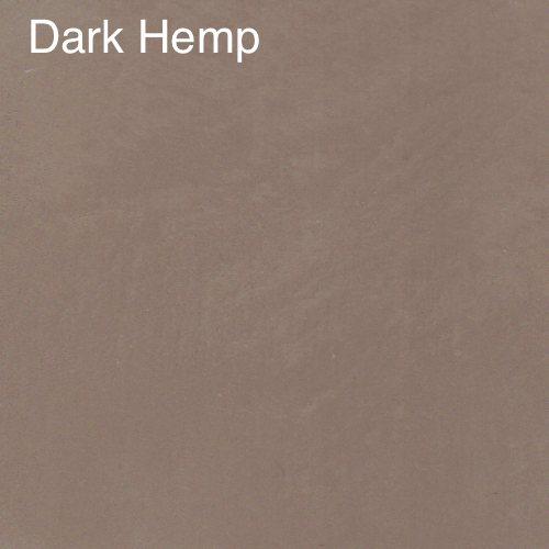 Dark Hemp