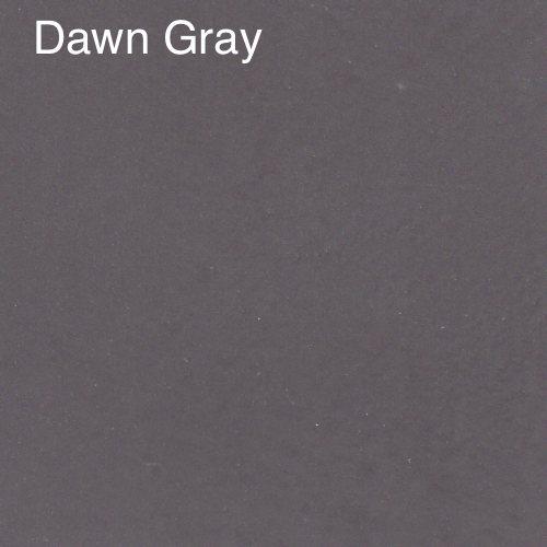 Dawn Gray