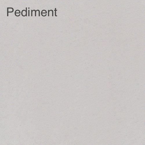 Pediment