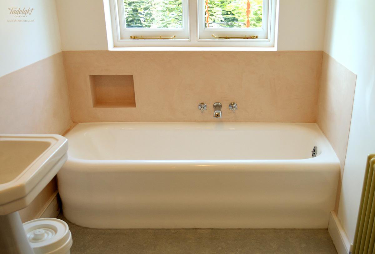 Tadelakt_Bath_and_Shower_06