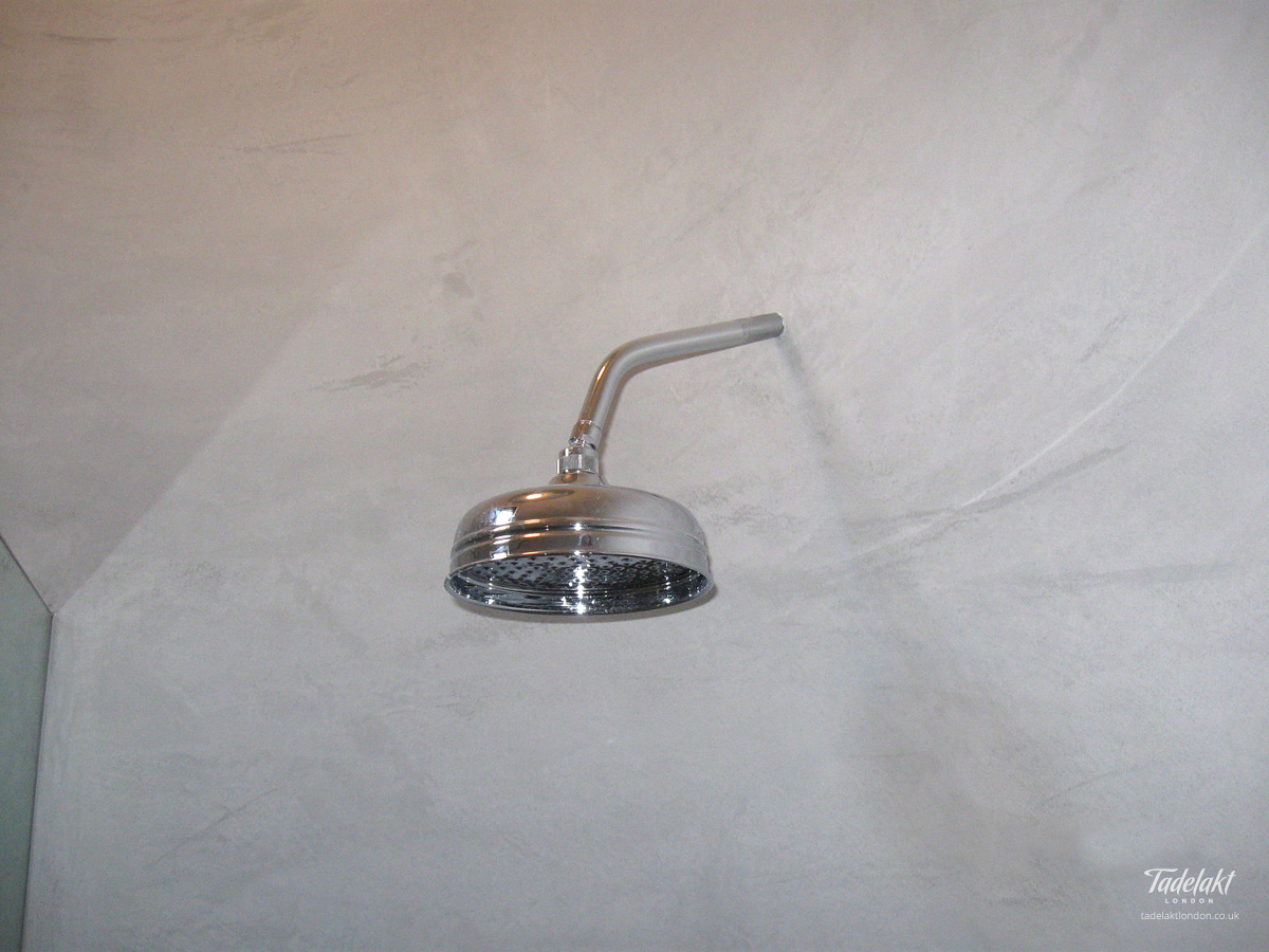 Tadelakt_Cone_Shaped_Shower_05