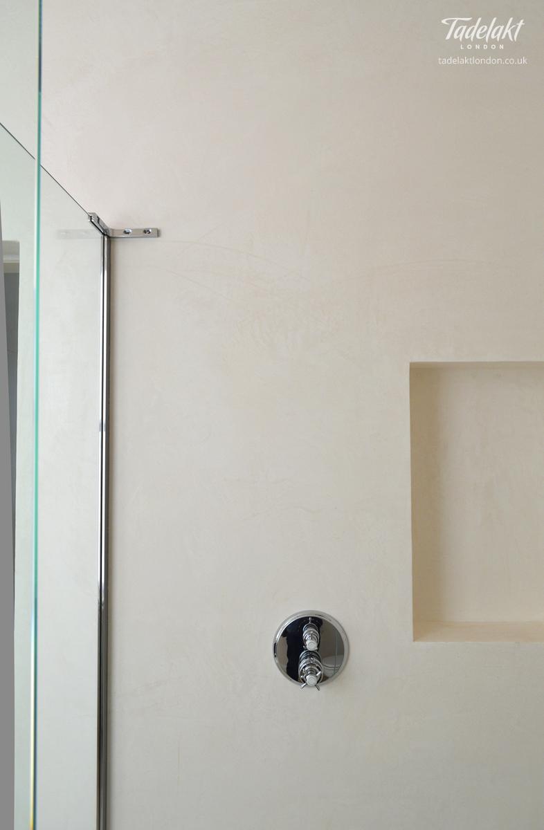 Tadelakt_Grout-Free_Shower_03