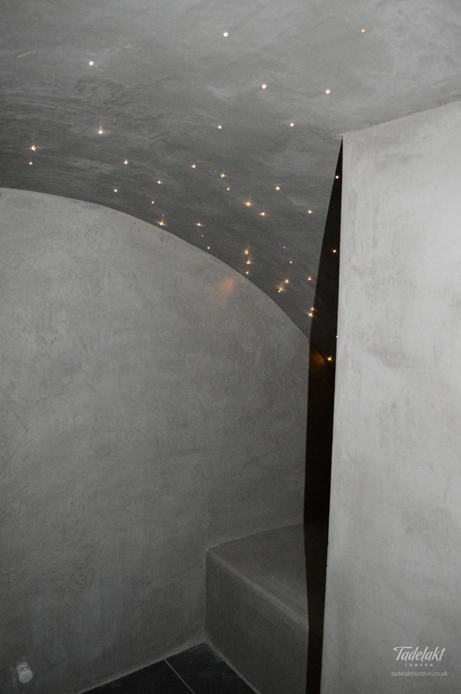 Tadelakt_Under_the_Stars_01