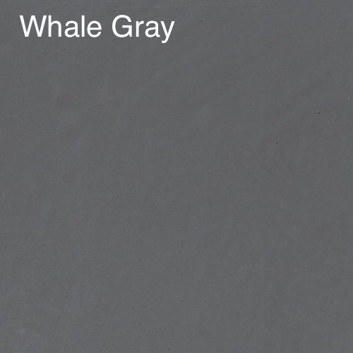 Whale Gray