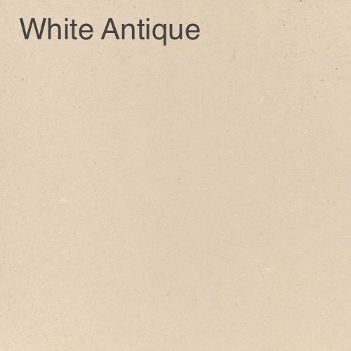 White Antique