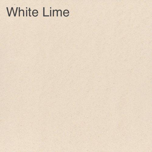 White Lime