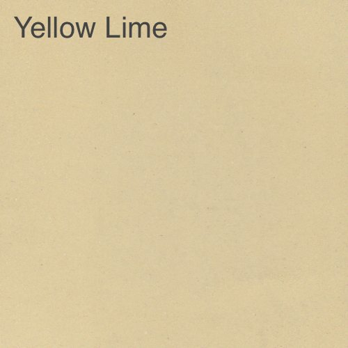 Yellow Lime